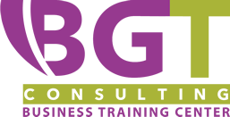 E-learning - Business Group Temesan